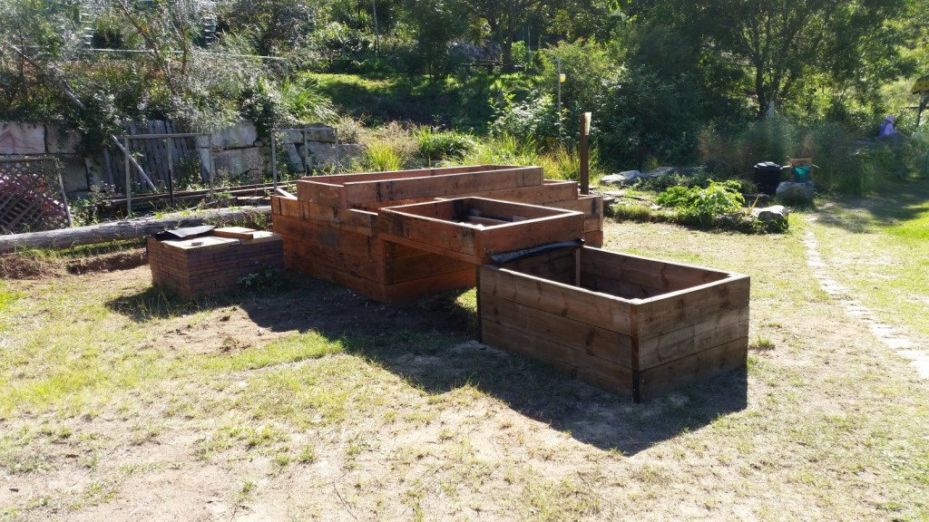 raised-garden-beds